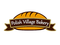 LOGO_Polish_Village_Bakery-2.jpg