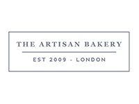 artisan-bakery-new-1.jpg
