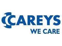careys_logo-2.jpg