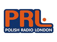polskie_radio_londyn_logo-2.jpg
